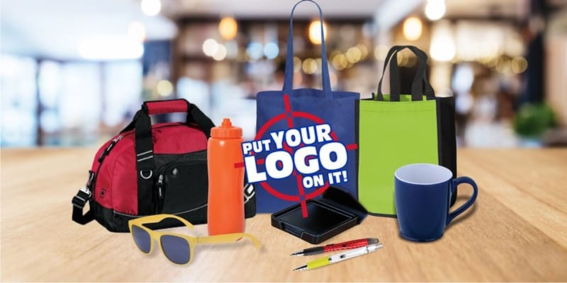 Benefits of including Promo Products in your Business